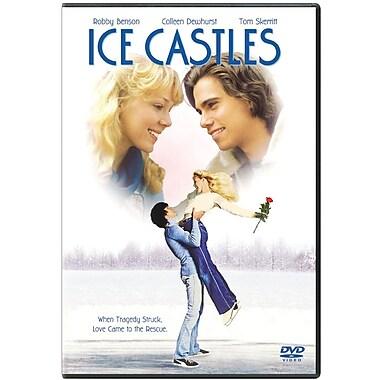 Ice Castles (1978)