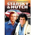 Starsky & Hutch: Season 2