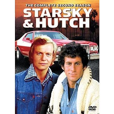 Starsky & Hutch: Season 2
