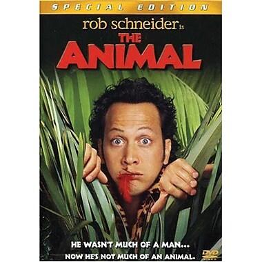 Animal,The