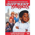 Different Strokes: Season 1