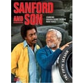 Sanford & Son: Season 5