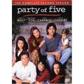 Party of Five: Season 2