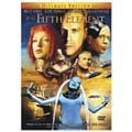Fifth Element (Ultimate Edition)