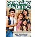 One Day at a Time: Season 1