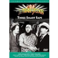 Three Stooges: Three Smart Saps