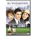 Mrs. Winterbourne