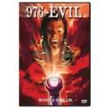 976 Evil