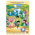 Dragon Tales: Playing Fair Makes Playing Fun