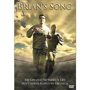 Brian's Song (2002)