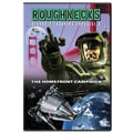 Roughnecks: The Homefront Campaign