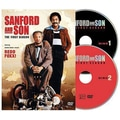 Sanford & Son: Season 1