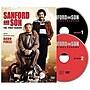 Sanford & Son: Season 1