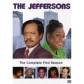 Jeffersons: Season 1