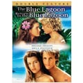 Blue Lagoon/Return To The Blue Lagoon