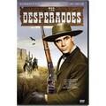 Desperados (1943)