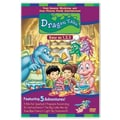 Dragon Tales: Easy as 1, 2, 3