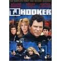 TJ Hooker: Seasons 1 & 2