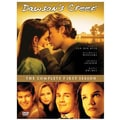 Dawson's Creek: Season 1