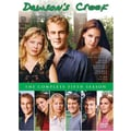 Dawson's Creek: Season 5