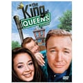 King of Queens: Season 3