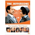 Jeffersons: Season 3