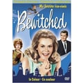 Bewitched: Season 1 (Color)