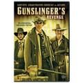 Gunslingers Revenge