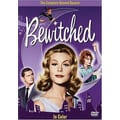 Bewitched: Season 2 (Color)
