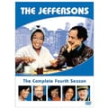 Jeffersons: Season 4