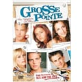 Grosse Point: Complete Series