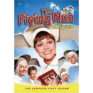Flying Nun: Season 1
