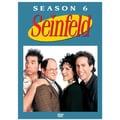 Seinfeld: Season 6, 2005 Release