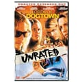 Lords of Dogtown (Unrated)