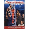 Newsradio: Season 3