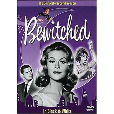 Bewitched: Season 2 (Black & White)