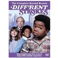 Different Strokes: Season 2