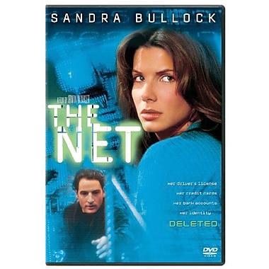 Net, The