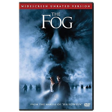 Fog, The (Unrated)