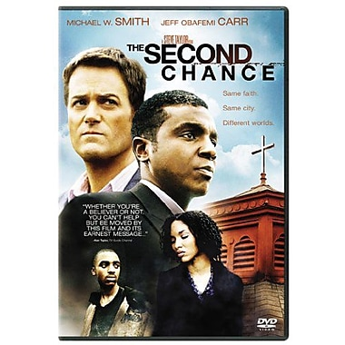 Second Chance (2006)
