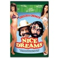 Nice Dreams (Cheech & Chong)
