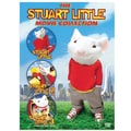 Stuart Little Trilogy