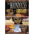 Boondocks: Season 1