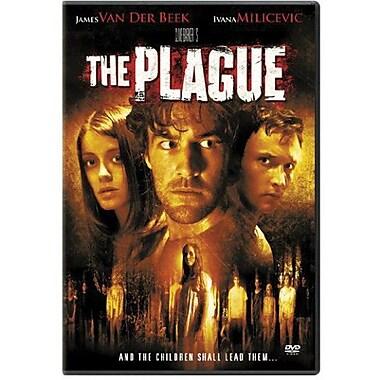 Plague, the