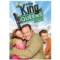 King of Queens: Season 5
