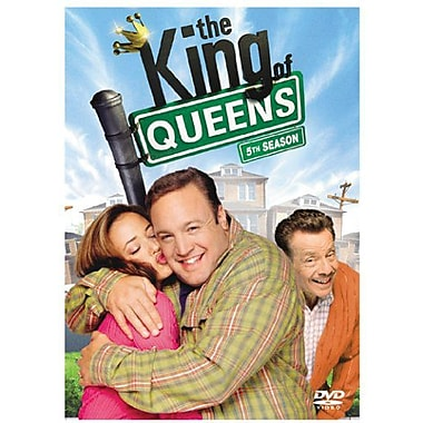 King of Queens: Season 5
