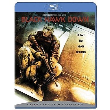 Black Hawk Down (Blu-Ray)