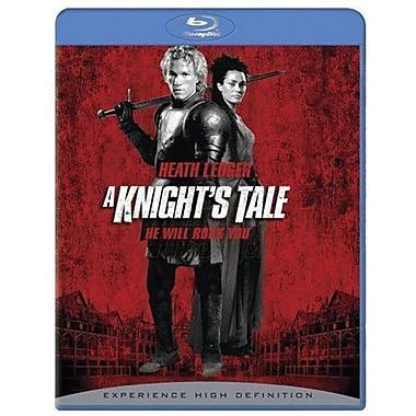 Knight's Tale (Blu-Ray)