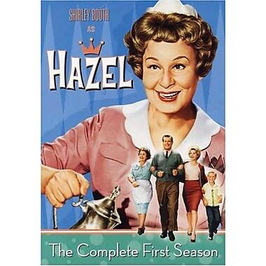 Hazel: Season 1