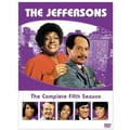 Jeffersons: Season 5